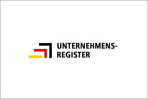Unternehmensregister